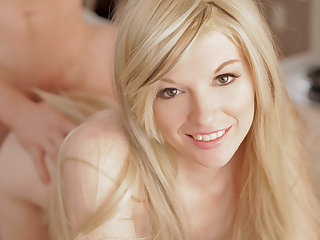 Skylar Green Cast Bailey Bradshaw Ep4 - S3:E7